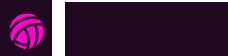 Каталог схем по вязанию, файлы pdf для скачивания